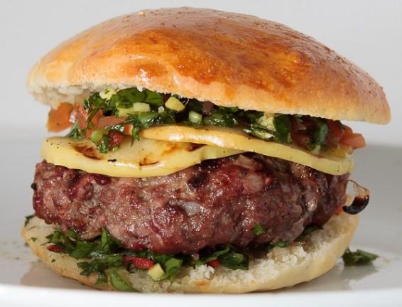 burger_subrosa