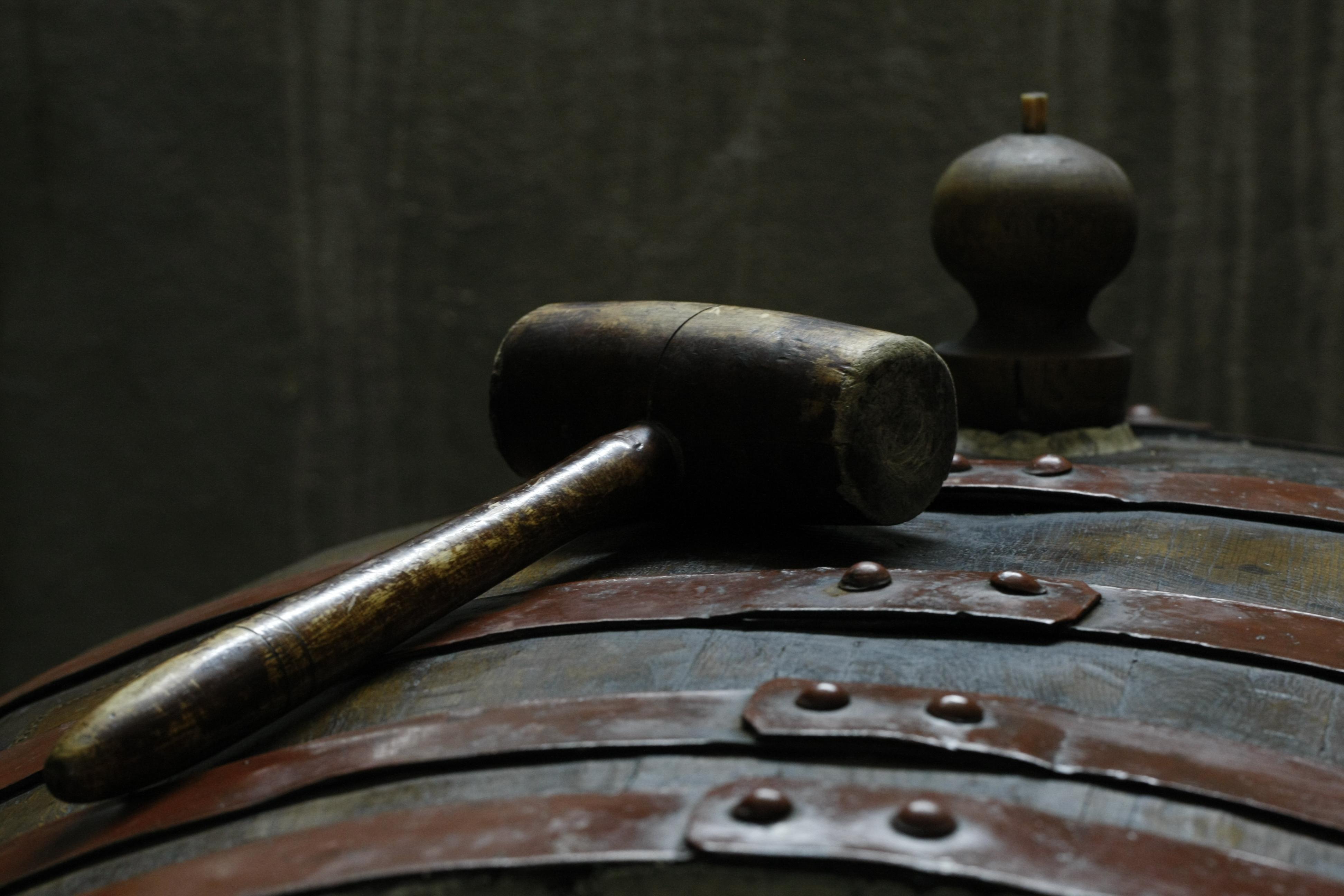 barrel_budimir_15