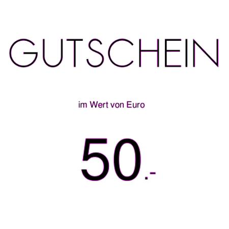 weingutschein 50