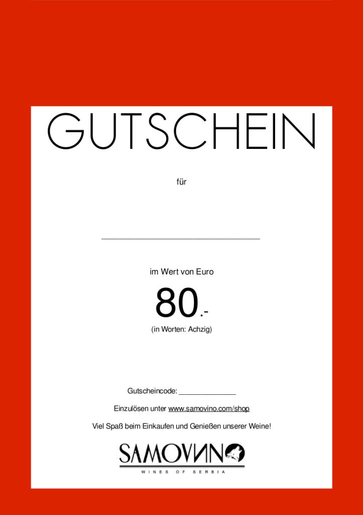 weingutschein 80