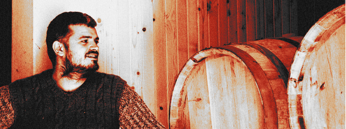 portrait2_1200mal450