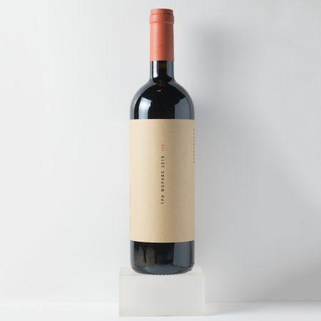 temet-rotwein-aus-serbien-online-kaufen-tri-morave-samovino