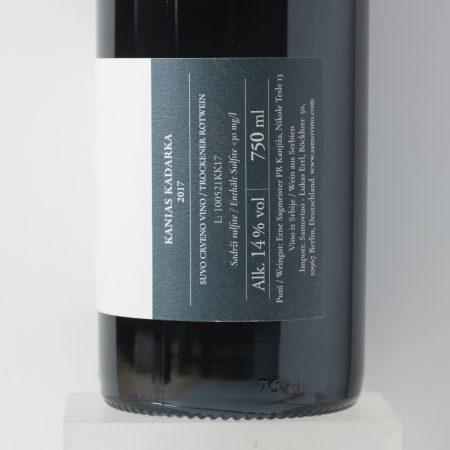 kanias-kadarka-naturwein-aus-serbien-sagemeister-erne
