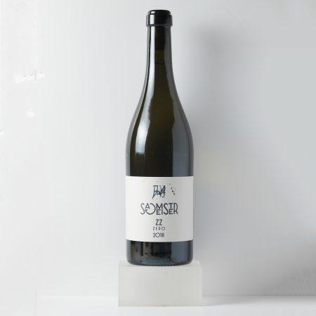 ZZ_Zero_ohne_Sulfite_Naturwein_aus_Serbien_Sagmeister