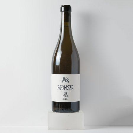 sagmeister-naturwein-serbien-harslevelue-weisswein-ohne-sulfite