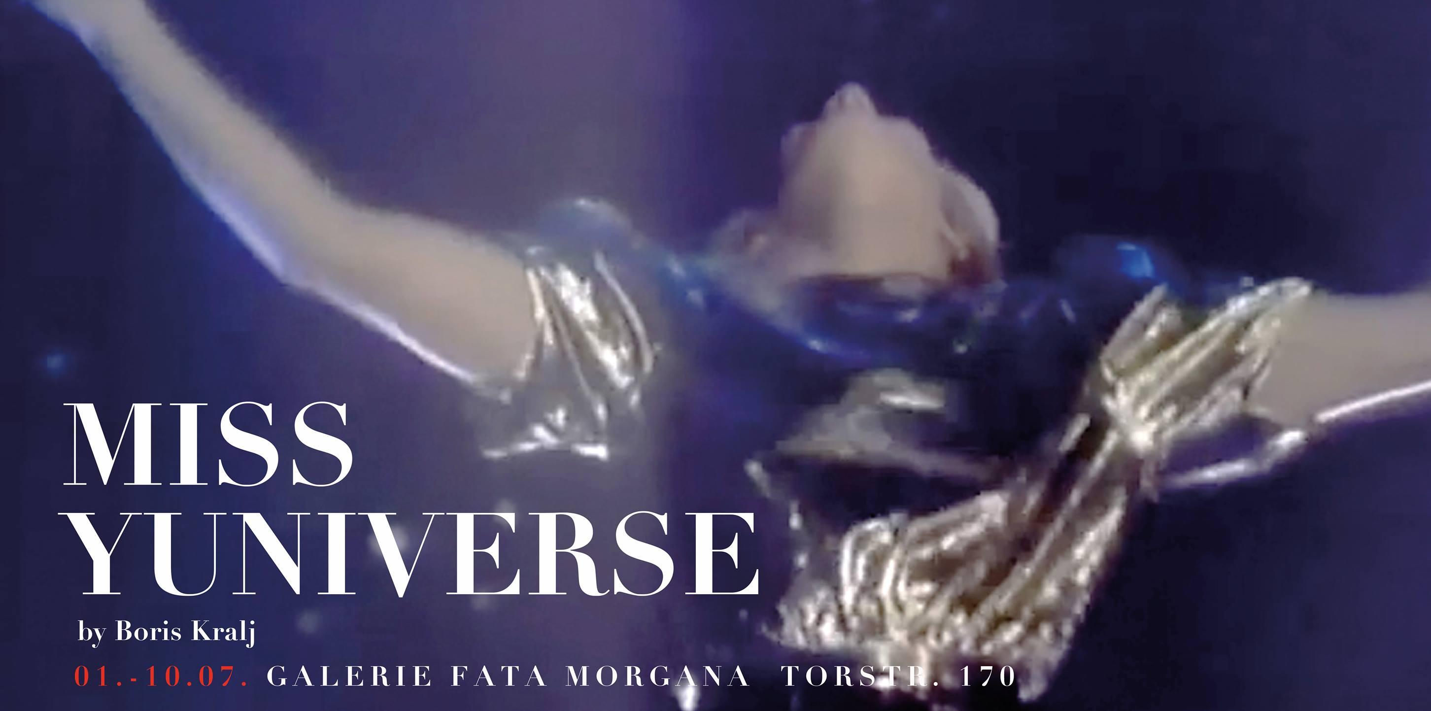 miss yuniverse fata morgana gallery samovino