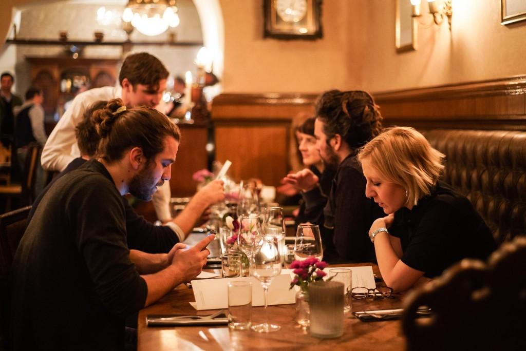 kafana berlin serbisches restaurant