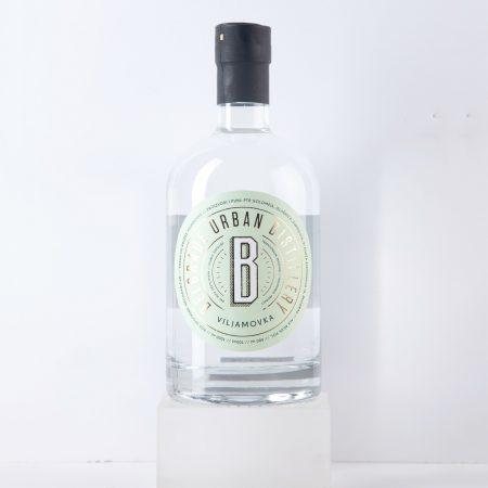 viljamovka-williamsbirnenbrand-belgrade-urban-distillery-online-kaufen-rakija-aus-serbien
