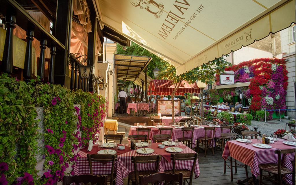 restaurant_dva_jelena_belgrad_weinreise_serbien