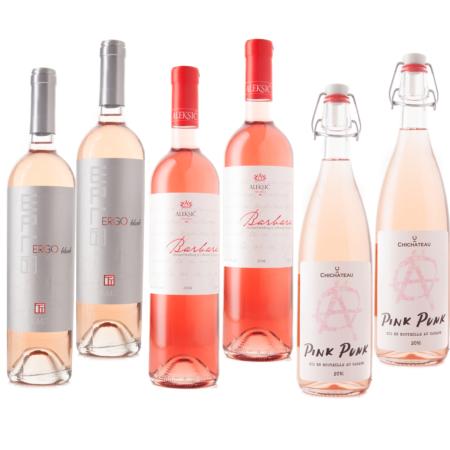 rosewein_entdeckerpaket_serbien