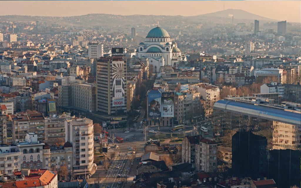 willkommen_in_belgrad_weinreise_serbien2