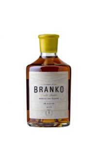 branko_sljivovica_belgrade_urban_distillery_samovino_sliwowitz_aus_serbien