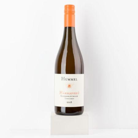weingut_horst_hummel_villany_ungarn_harslevelü_lindenblättriger_naturwein_online_kaufen
