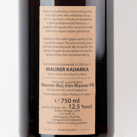 weingut_oszkar_maurer_kadarka_naturwein_serbien_online_kaufen