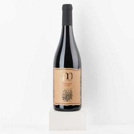 weingut_oszkar_maurer_kadarka_cuvee_naturwein_serbien_online_kaufen