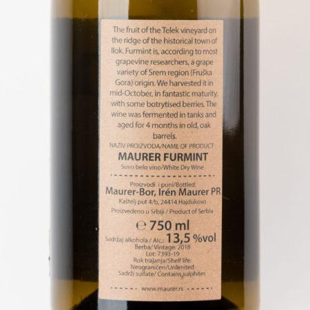 weingut_oszkar_maurer_furmint_naturwein_serbien_online_kaufen