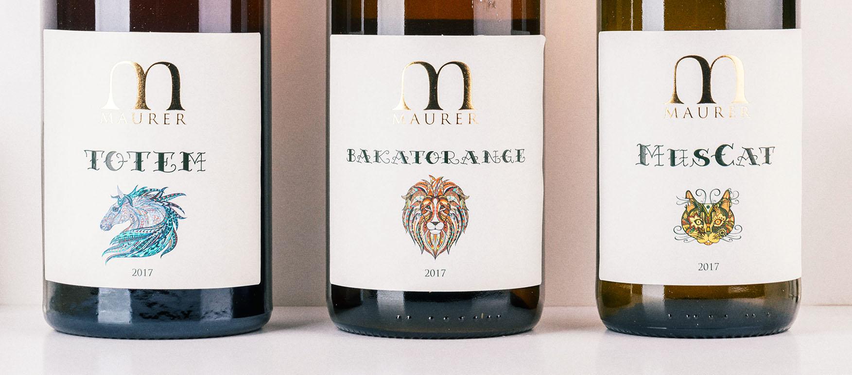 naturwein_online_kaufen_samovino_riesling_muskateller_orangewein