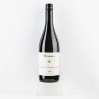 portugieser_horst_hummel_wein_online_kaufen_ungarn_rotwein_naturwein