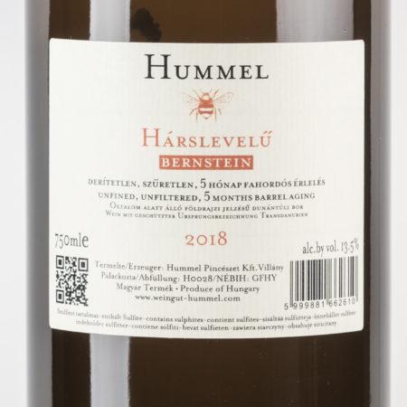 bernstein_harslevelü_horst_hummel_naturwein_online_kaufen_ungarn_villany