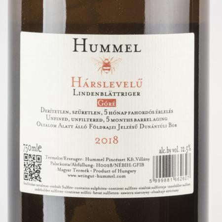 gore_harslevelue_online_kaufen_weingut_horst_hummel_naturwein_orangewein_ungarn_villany