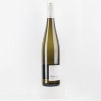 sauvignon_blanc_online_kaufen_weingut_braun_meckenheim_pfalz