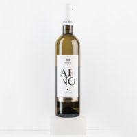 sauvignon_blanc_arno_online_kaufen_weingut_aleksic_serbien_vranje
