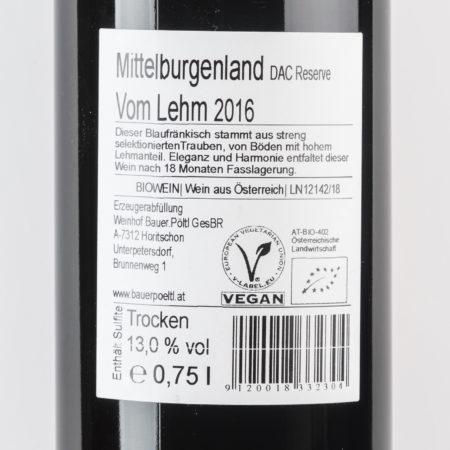 blaufraenkisch_vom_lehm_online_kaufen_weingut_bauer_poeltl_horitschon_burgenland_biowein