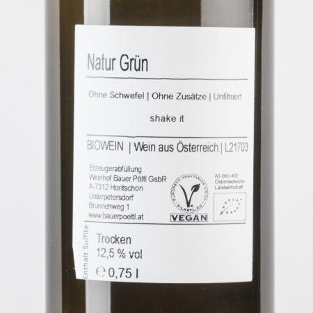 gruener_veltliner_online_kaufen_naturwein_weingut_bauer_poeltl_horitschon_burgenland