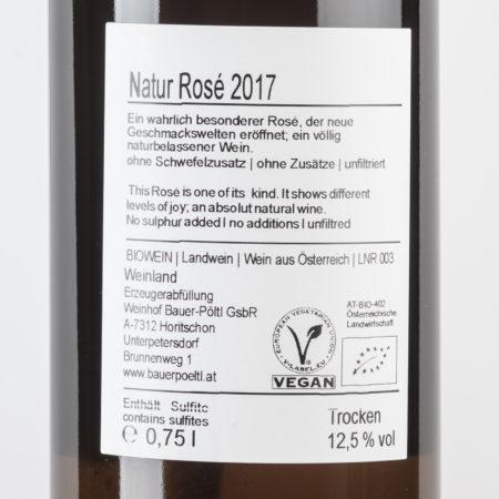 rosewein_online_kaufen_naturwein_weingut_bauer_poeltl_horitschon_burgenland