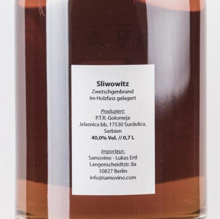 sljivovica_online_kaufen_belgrade_urban_distillery_sliwowitz_slivo