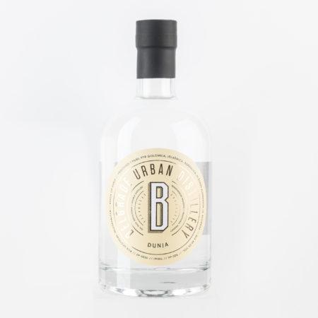 dunjevaca_quittenbrand_online_kaufen_belgrade_urban_distillery_quitte