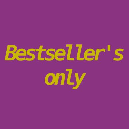 weinpaket-bestseller-meistverkaufte-weine-aus-serbien-samovino