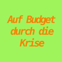 weinpaket_budget_guenstig_online_kaufen