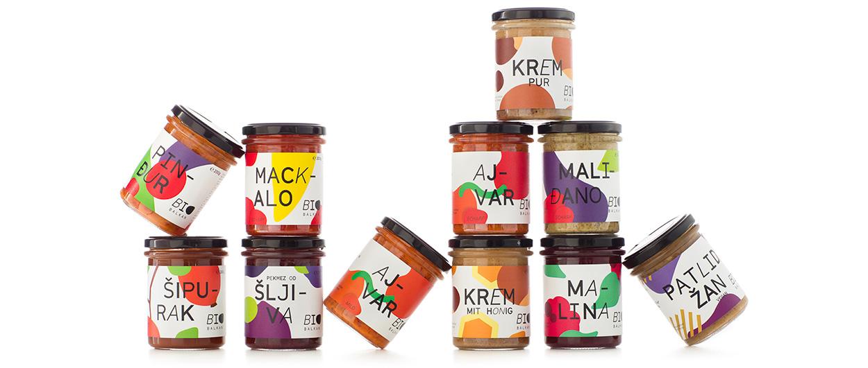 biobalkan_online_kaufen_ajvar_aufstriche_marmaladen