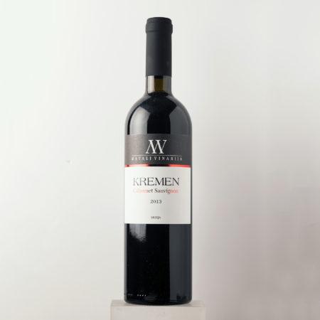 weingut_matalj_kremen_cabernet_sauvignon_rotwein_aus_serbien