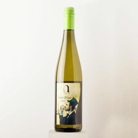 weingut_oszkar_maurer_edelwein_cuvee_weisswein_naturwein_aus_serbien