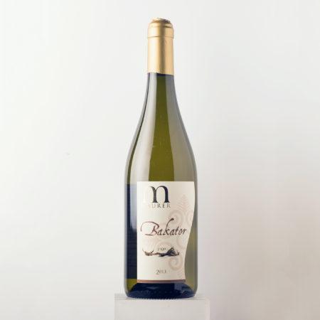 weingut_oszkar_maurer_bakator_weisswein_naturwein_aus_serbien