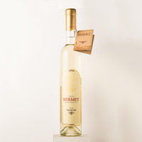 weingut_kis_bermet_weiss_kräuterwein_vermouth_aus_serbien