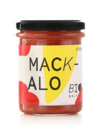 mackalo_online_kaufen_biobalkan_serbien_tomatenaufstrich
