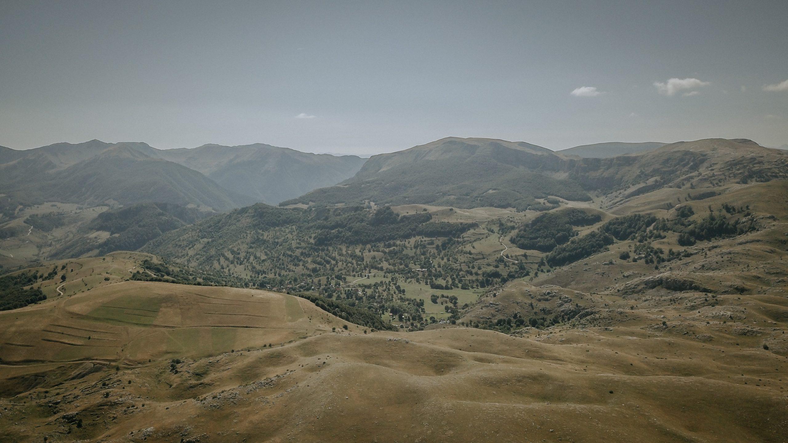bild der natur bosnien und herzegovinas