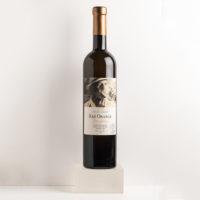 krs_orange_wine_naturwein_ohne_sulfite_zilavka_weingut_skegro_bosnien_herzegowina_wein_online_kaufen