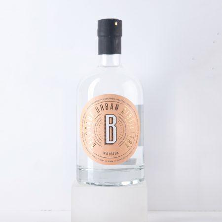 marillenbrand-kajsijevaca-belgrade-urban-distillery-online-kaufen-deutschland