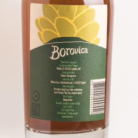 borovica_kiefernlikör_online_kaufen