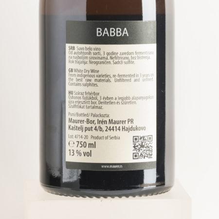 babba-naturwein-aus-serbien-online-kaufen-oszkar-maurer