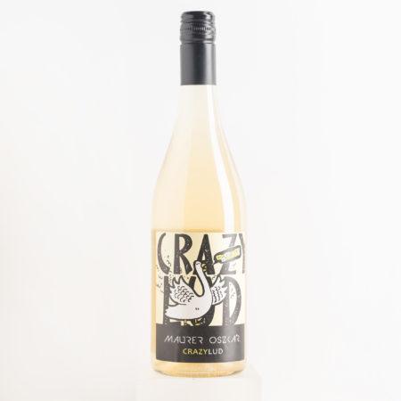 crazy_lud_weiss_weingut_oszkar_maurer_naturwein_aus_serbien_online_kaufen