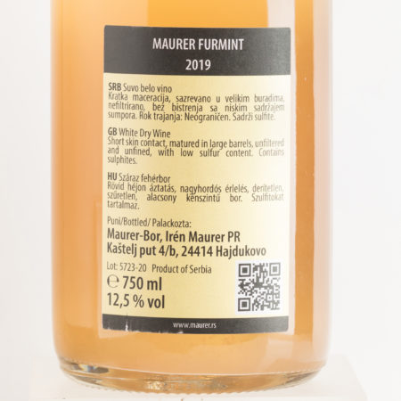 furmint-naturwein-online-kaufen-weingut-oskar-maurer-serbien