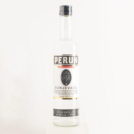 dunjevaca_quittenbrand_online_kaufen_serbien_perun_destillerie