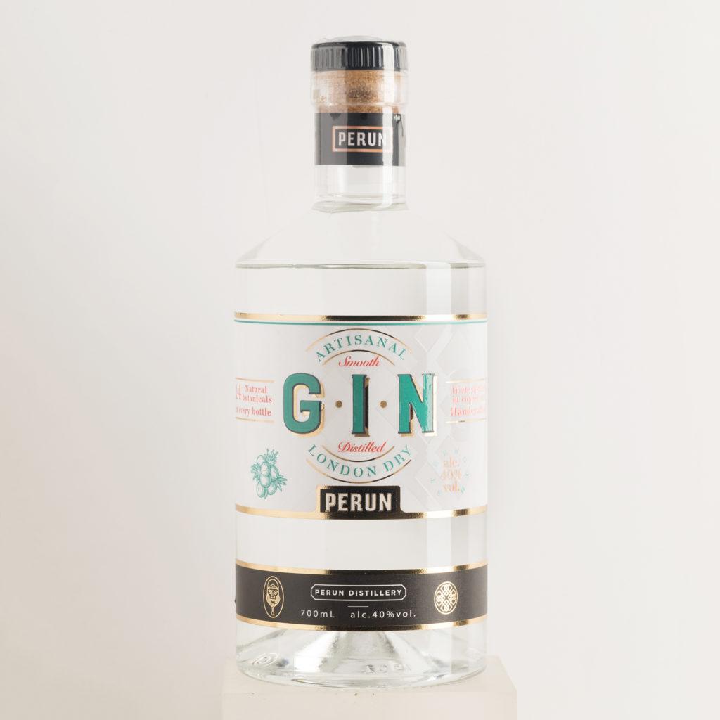 london_dry_gin_aus_serbien_online_kaufen_perun