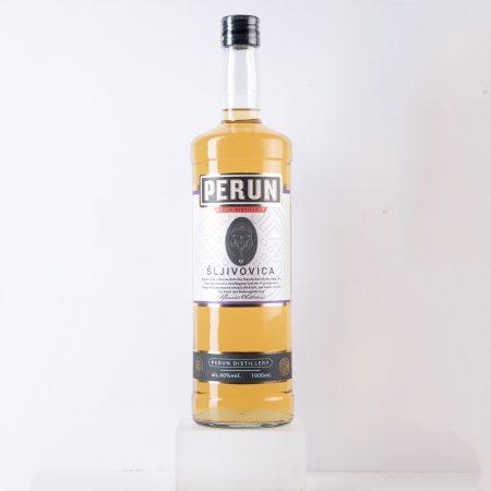 literflasche-sljivovica-online-kaufen-aktion-perun-serbien